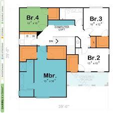 two story house home floor plans design basics 2 designs and in two story house home floor plans design basics 2 designs and in the philippines 8