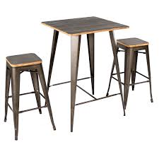 Kitchen Cabinets Oregon Furniture Kitchen Cabinets Elevation Pub Table For 2 Pub Table