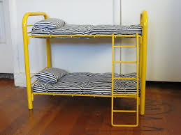 American Doll Bunk Bed Bunk Bed American Wiki Fandom Powered By Wikia