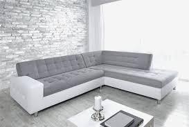 canapé gris conforama canapé d angle blanc merveilleux articles with canape conforama gris
