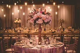 wedding flowers green bay wi sashandbow author at sash and bow green bay wisconsin wedding