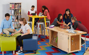 makerspaces archives ideas u0026 inspiration from demco
