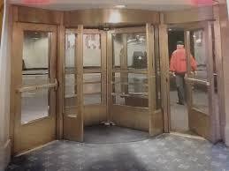 waldorf astoria new york floor plan bronze urns revolving doors from the waldorf astoria hotel now