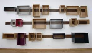 kitchen wall shelves ideas ideas for kitchen shelves dayri me