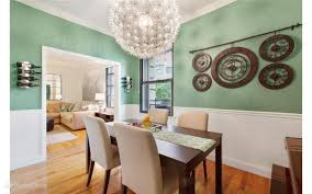 Railroad Style Apartment Floor Plan Nyc Rent Comparison What 8 500 Gets You Curbed Ny