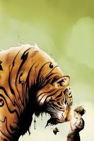 78 best tiger art images on pinterest tiger art animals and