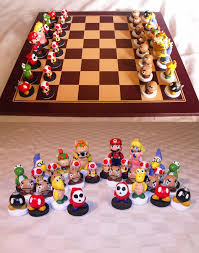 Futuristic Chess Set Best 25 Chess Sets Ideas Only On Pinterest Diy Chess Set Chess