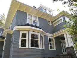 Exterior House Colour Schemes by Outside House Colours Personalised Home Design