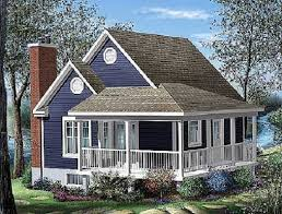 free cottage house plans tips to get free cottage plans