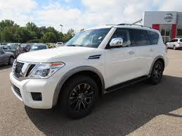 2017 nissan armada platinum nissan armada in tennessee for sale used cars on buysellsearch
