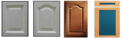Cheap Replacement Kitchen Cabinet Doors Cheap Kitchen Cabinet Doors Uk Roselawnlutheran