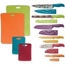 colored kitchen knives farberware kitchen knives 100 images farberware cutlery