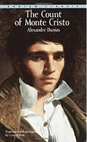 Count Of Monte Cristo Malayalam Pdf Amazon Com The Count Of Monte Cristo Wordsworth Classics
