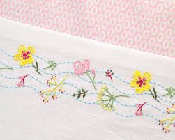 best 25 baby embroidery ideas on embroidery stitches