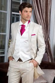 lavalli re mariage johann lavallière cravate nœud papillon pochette fuschia