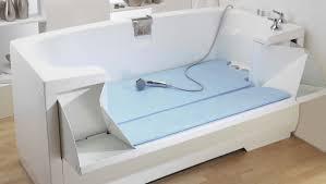 Handicap Bathtub Seat Shower Folding Shower Bench Beautiful Walk In Shower For Elderly