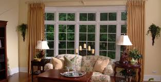 Country Lace Curtains Catalog Enchanting Pictures Luck Drapes And Blinds Memorable Assertiveness
