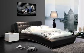 children bedroom furniture malaysia house design and office best