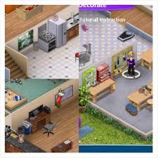 house design virtual families 2 virtual families 2 virtual fam2 twitter