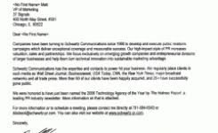 how to write a brief cover letter administrative assistant cover