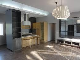cuisine plus tahiti gabon imp conseil invest in estate agency in libreville gabon