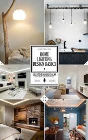 home design basics the simple guide home lighting design basics home tree atlas