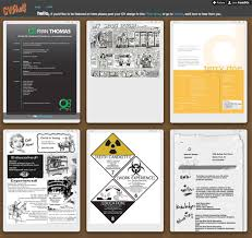 Graphic Design Resumes Samples by Graphic Design Resume Resources And Inspiration Graphic Design