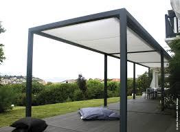 pergola design amazing trellis roof ideas timber pergola kit