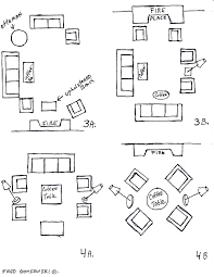 great room layouts transform living room seating arrangements about best 25 great