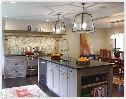 most popular kitchen cabinets 2015 home design ideas