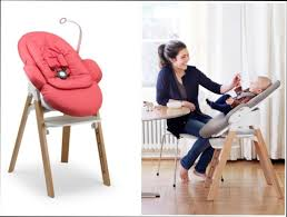 chaise haute volutive stokke chaise haute orchestra chaise haute evolutive
