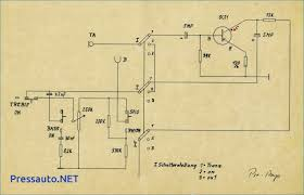b guitar wiring diagrams wiring diagram weick