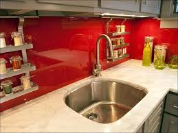 kitchen kitchen cabinet company cherry oak cabinets paint colors