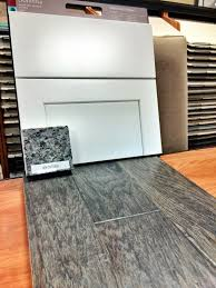 Rome Ryan Homes Floor Plan Misty Gray Flooring New Caledonia Granite Which Has Since Been