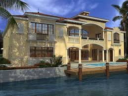 florida style house plans plan 37 249