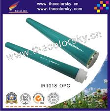 Toner Canon Ir 1024 csopc ir1018 laser copier opc drum for canon ir1024 ir 1024 ir 1024