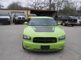 dodge charger daytona 2007 dodge charger daytona sublime 6 dodge charger daytona used cars