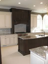 high end kitchens designs high end kitchens designs and latest