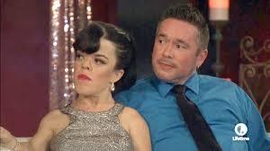 Seeking Season 3 Episode 5 Renee Divorce Happening Exclusive