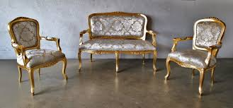 passionately french furniture classic and modern second charm