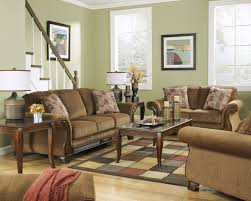 The Living Room Set Living Room Sets Bestbuy Furniture