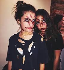 cute halloween costume ideas u2013 devils u0027 advocate