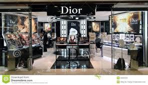 dior cosmetic store pesquisa google retail makeup