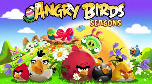 Home Design Seasons Hack Apk Angry Birds Seasons Apk Mod Download Angry Birds Seasons 6 6 1