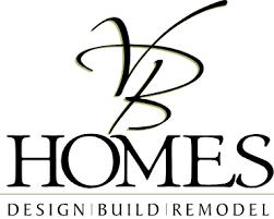 home and design logo home design new homes home renovation vb homes virginia