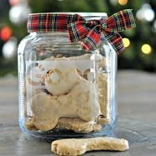 8 best jar gifts to make this 2017 creative