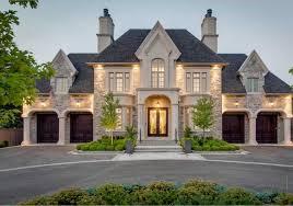 utah home design architects home design companies classic kb design keith baker custom home