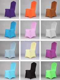 paper chair covers ida paper chair covers for weddings fancy chair covers for