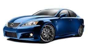 f series lexus lexus is f reviews lexus is f price photos and specs car and