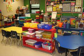 kindergarten classroom surripui net